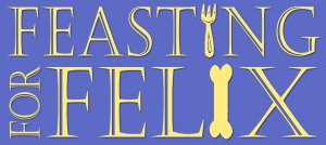 Feasting For Felix_logo_stacked_Purple copy