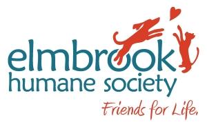 2013 ElmbrookHumaneSociety_Logo_RGB_Tagline_Large